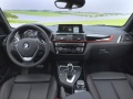 BMW Série 1 Hatchback 3dr (F21 LCI, facelift 2017) - Photo 4