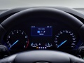 Ford - Focus IV Active Hatchback - 1.5 EcoBoost (182 Hp) Automatic