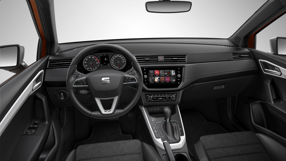 images of seat arona 57 57