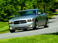 Dodge Charger VI (LX) - Photo 3