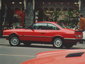 Lancia Beta Coupe (BC) - Foto 3