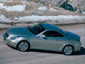Technical specifications and fuel economy of Lexus SC