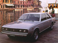 Fiat 130 Coupe - Photo 2