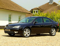 Ford Mondeo II Hatchback - Photo 2