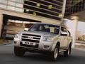 Ford Ranger II Double Cab - Kuva 2
