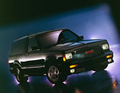 1992 GMC Typhoon - Bild 3