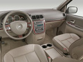 2005 Buick Terraza - Photo 5