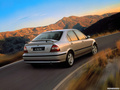 1995 Honda Civic VI Fastback - Photo 8