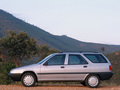 Citroen ZX Break (N2) 1.8 D (60 Hp)