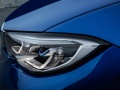 BMW 3 Series Sedan (G20) - Photo 9