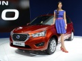 Datsun mi-DO - Photo 2