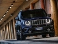 Jeep Renegade (facelift 2019) - Foto 10