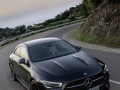 Mercedes-Benz CLA Coupe (C118) - Photo 10