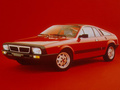 Lancia Beta Coupe (BC) - Foto 4
