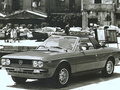 Lancia Beta Spider - Photo 5