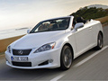 Lexus - IS-Coupe-Convertible