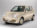 Technical specifications and fuel economy of Fiat 600