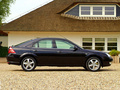 Ford Mondeo II Hatchback - Photo 3