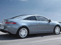 2008 Renault Laguna Coupe - Photo 2