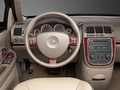 2005 Buick Terraza - Photo 6