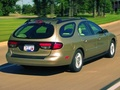 1999 Mercury Sable Station Wagon IV - Bild 1