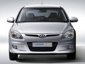 Hyundai i30 I - Photo 6