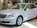 2009 Toyota Crown Majesta V (S200) - Photo 1