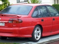 1993 HSV Clubsport (VR, VS) - Photo 2
