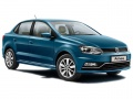 2016 Volkswagen Ameo - Photo 1