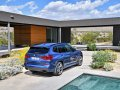 BMW - X3 (G01) - M40d (326 Hp) xDrive Steptronic