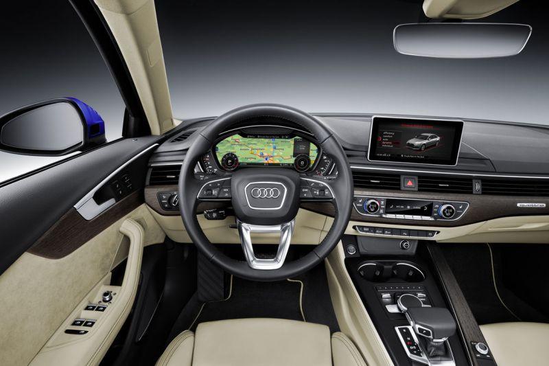Images of: Audi - A4 (B9 8W) 3/94 on audi rs5 wallpaper, audi b9 platform, audi s5 b9, audi 2015 models, audi s5 mesh grille, audi rs4 b9, audi s4 b9, audi a5 b9,
