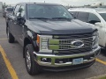 2018 Ford F-250 Super Duty IV Crew Cab - Foto 2