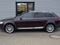 Audi A6 Allroad quattro (4F,C6) - Photo 3