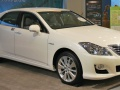 2008 Toyota Crown XIII (S200) - Bild 1