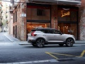 Volvo - XC40 - 2.0 D4 (190 Hp) AWD Automatic