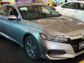 2018 Honda Accord X - Kuva 6