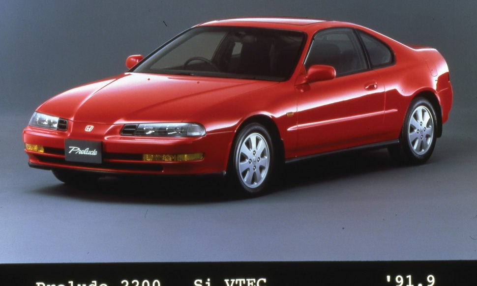 1993 honda prelude iv bb 2 2 i 16v vtec bb1 185 hp technical specs data fuel consumption dimensions 1993 honda prelude iv bb 2 2 i 16v