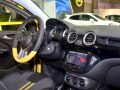 Opel Adam - Photo 5