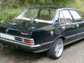 Opel Commodore B - Bilde 4