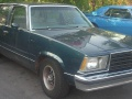 1978 Chevrolet Malibu IV Sedan - Photo 2
