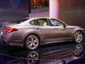 Infiniti Q70 (facelift 2015) - Photo 4