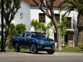 Nissan Navara IV Double Cab (facelift 2019) 2.3 dCi (190 Hp) 4WD Automatic