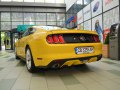 Ford Mustang VI - Photo 3