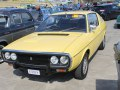 Renault 17 - Technical Specs, Fuel consumption, Dimensions