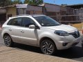 Renault Koleos (Phase III) - Photo 2
