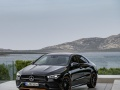 Mercedes-Benz - CLA Coupe (C118) - AMG CLA 45 (387 Hp) 4MATIC+ DCT