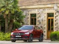 Mercedes-Benz GLC (C253, facelift 2019) GLC 200d (163 Hp) 4MATIC G-TRONIC