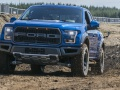 2015 Ford F-Series F-150 XIII SuperCab - Bilde 8