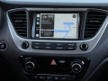 Hyundai Accent V - Photo 10