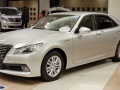 2012 Toyota Crown Royal XIV (S210) - Foto 1